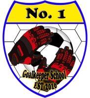Goalkeeper school