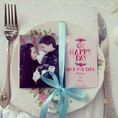 #weddingart Фотосессия на годовщину свадьбы для любимых Дениса и Кати