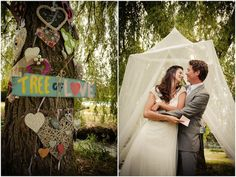 One of the most beautiful weddings ever. Love the simplicity. A Colourful Boho Chic Wedding In A Historic French Manision Whimsical Wedding, Boho Wedding, Dream Wedding, Wedding Dress, Wedding List, Wedding Mood Board, Hippie Chic Weddings, Bridal Musings, Boho Chic