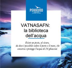 http://www.pekkuod.it/it/blog-story/vatnasafn-la-biblioteca-dellacqua.html