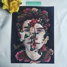 Shawn mendes album by on deviantart Shawn Mendes Album, Shawn Mendes Merch, Shawn Mendes Tour, Shawn Mendes Quotes, Shawn Mendes Imagines, Slot Machine, Machine Video, Shawn Mendes Harry Potter, Shawn Mendes Shirtless
