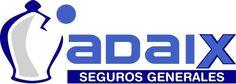 Nuestra agencia de seguros generales en Valmojado, provincia de Toledo, le ofrece un servicio de calidad a la hora de contratar su seguro. Consigue el seguro más barato, comparando entre las mejores opciones.   45940 Valmojado (Toledo) Teléfono: 910 007 905