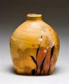 RUGLES AND RANKIN POTTERY - Bing Images