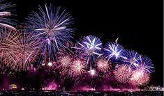 Que as luzem do ano novo brilhem e tragam a todos novos desafios, novos projetos e muito sucesso. Um próspero ano novo a todos os hóspedes e colaboradores do Porto da Ilha Hotel, que o ano novo traga bons ventos, muita produtividade, alegrias e sucesso para todos nós. www.portodailha.com.br F:3229-3000 contato@portodailha.com.br