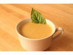 Como fazer molho de mostarda e mel | eHow Brasil