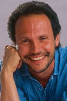 """Billy Crystal, Abby's """"When Harry Met Sally..."""" co-star ~ """"Billy and I read the 'days of the week underpants' scene, adlibbing most of it and cracking each other up, and most importantly, cracking Rob up, and Harry and Sally were born."""" www.abbyphelps.com  www.facebook.com/abigailphelpsseries  www.amazon.com/author/bethanyturner"""