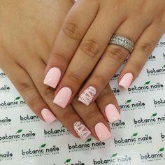 rosa nagellack für den sommer
