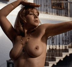 Celebs in the Nude — gotcelebsnaked: Helen Mirren - 'Savage Messiah'...