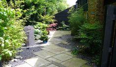 small outdoor courtyards | courtyard garden ideas - courtyard gardens projects garden design ...
