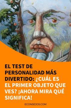 Reto Mental, School Psychology, Positive Mind, Quizzes, Coaching, Spirituality, Health Fitness, Positivity, Motivation