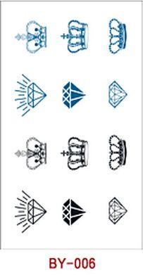 diamond tattoo - Google Search