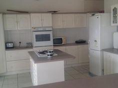 Listing number: P24-103967921, Image number: 7, Kitchen