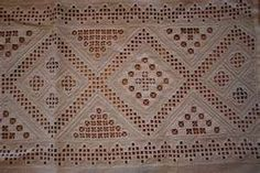 Image Search Results for hardanger norway embroidery