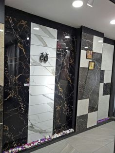 Varmora continues to progress further with the opening of its Showroom- Kwality Ceramics in Jaipur, Rajasthan Kitchen And Bath Showroom, Tile Showroom, Washroom Design, Jaipur, Home Deco, Tiles, Display, Ceramics, Interior Design