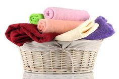 Fabric Softener Recipes. Why buy when you can save money making your own!
