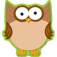 Blackboard and Beyond: New Classroom Theme ..... OWLS