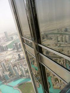 Dubai - Home