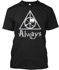 Always   Color Guard - always T-Shirt from Band Mom Designs   Teespring