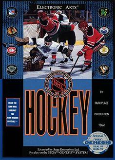 THROWBACK THURSDAY: EA Sports 'NHL Hockey' (1991) http://www.hngn.com/articles/49342/20141113/throwback-thursday-ea-sports-nhl-hockey-1991.htm
