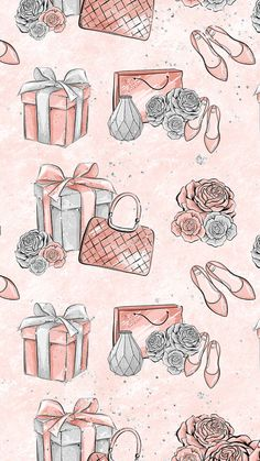 Ideas fashion wallpaper iphone chanel album for 2019 Luxury Wallpaper, Fashion Wallpaper, Cellphone Wallpaper, Iphone Wallpaper, Glitter Wallpaper, Iphone Background Disney, Phone Backgrounds, Fashion Collage, Pretty Pictures