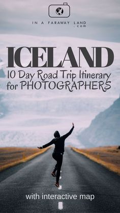 10 Day Road Trip Guide around the Land of Fire and Ice. 10 Day Road Trip Guide around the Land of Fire and IcePhotographing Iceland. 10 Day Road Trip Guide around the Land of Fire and Ice Iceland Travel Tips, Iceland Road Trip, Us Road Trip, Tips & Tricks, Roadtrip, Solo Travel, Travel Usa, Travel Guides, Places To Travel