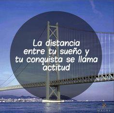 #motivación #YoPuedo