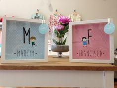 Material de decoração, quadros, almofadas, etc...