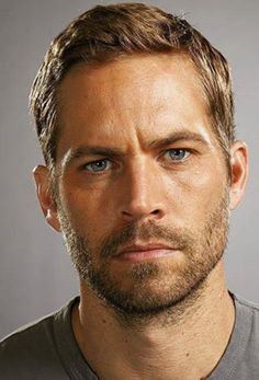 Paul Walker - Born on 12 September 1973 in Glendale, California (USA). Died on 30 November Birth name was Paul William Walker IV. Paul Walker Pictures, Rip Paul Walker, Paul Walker Hair, Moustaches, Hollywood Actor, Hollywood Actresses, Haircuts For Men, Hairstyles Men, Good Looking Men