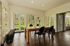 Dining Room #forsale #realestate #home