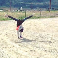 #myjoy #mytravel #myflexiart #mydairy #mygifts #mykartwheel #myworld #myescape #Mycontent #mypassion #Mycontent #mymischief #moments can't be repeat ! @golfsabeach @mpsmotivation @journeyappstore @showamerica @socialblisscom @sgblogclub @iluvshorts2
