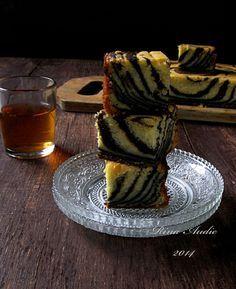 Assalamualaykum      Ada yang belum pernah makan cake tape ? Saya kasih tau ya kalo yang namanya cake tape itu enak.