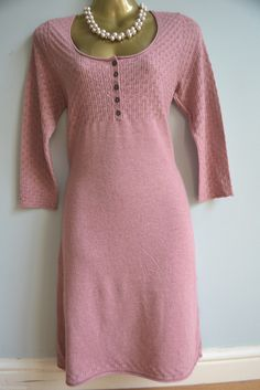 $  11.95 (11 Bids)End Date: Aug-27 00:30Bid now  |  Add to watch listBuy this on eBay (Category:Women's Clothing)...