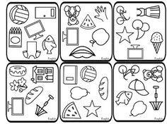 A Drive-elem indexkép-előnézete File Folder Games, Gallery Wall, Bullet Journal, Holiday Decor, Homeschooling, Gaming, Homeschool