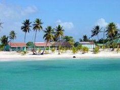 Caribecoturismo Excursiones desde Samaná República Dominicana