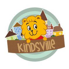 Kindness@Schools | Singapore Kindness Movement