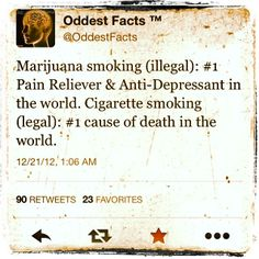 Marijuana <3 via | Hippies Hope Shop | www.hippieshope.com