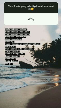 Like Quotes, New Quotes, Daily Quotes, Picture Quotes, Allah Quotes, Muslim Quotes, Quotations, Qoutes, Instagram Questions