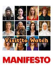 Ver Manifesto 2015 Online Gratis en Español Latino o Subtitulada Good Comedy Movies, Movies Box, Top Movies, Movies To Watch, Manifesto 2015, Latina, Best Movies On Amazon, Best Movie Quotes, Deutsch