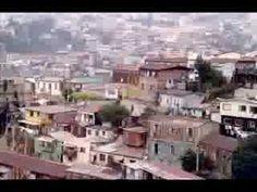 Baltycos - Ciudad Puerto Facebook, Bands, Cities