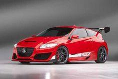 Honda Siapkan CR-Z Versi Paling 'Hot' http://www.dealermobilhonda.net/2011/11/honda-siapkan-cr-z-versi-paling-hot.html