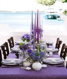 Wedding at the Yacht Club