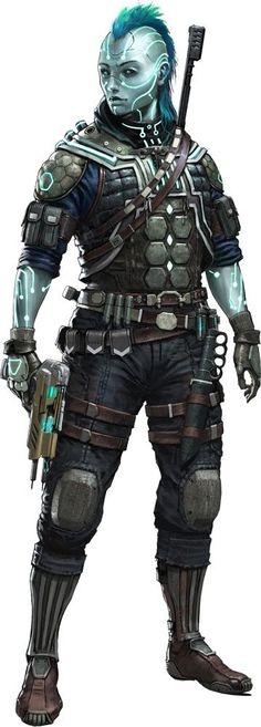 816b8aac7da14ce7b86d8e8daf577172--sci-fi-mercenary-male-alien.jpg (359×1000)