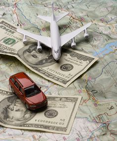 Tips for Finding Cheap Airfare via Independent Traveler Cheap Tickets, Airline Tickets, Air Travel, Cheap Travel, Travel Tips, Travel Ideas, Luxury Car Rental, Cheap Flights, Shopping