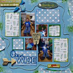 http://www.scrapbook.com/gallery/image/layout/5513111.html