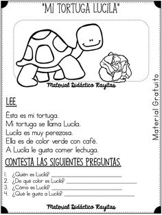How To Learn Spanish Kids How To Use Printing Education For Kids Printer Code: 3541635263 Spanish Lessons For Kids, Learning Spanish For Kids, Spanish Teaching Resources, Spanish Language Learning, Teacher Resources, Learn Spanish, Spanish Games, Language Activities, Reading Activities