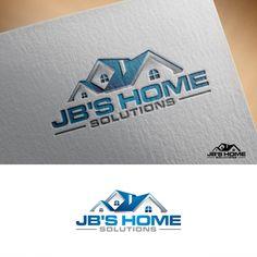 Generic logo designs SOLD