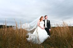 Weddings by Ken Robinson Photography, October 2013, Blackhaven Farms, Lebanon, Tn.