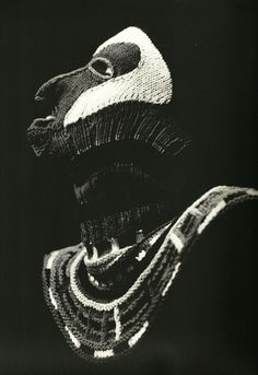 Walter - tribus UKUKUS