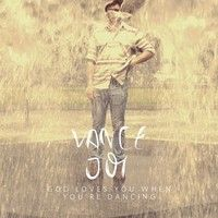 God Loves You When Youre Dancing by Vancejoy on SoundCloud. I love this album...Lots of Uke.
