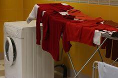 Anaquitamanchas: ¿Qué pasa cuando falta algo en el lavado?
